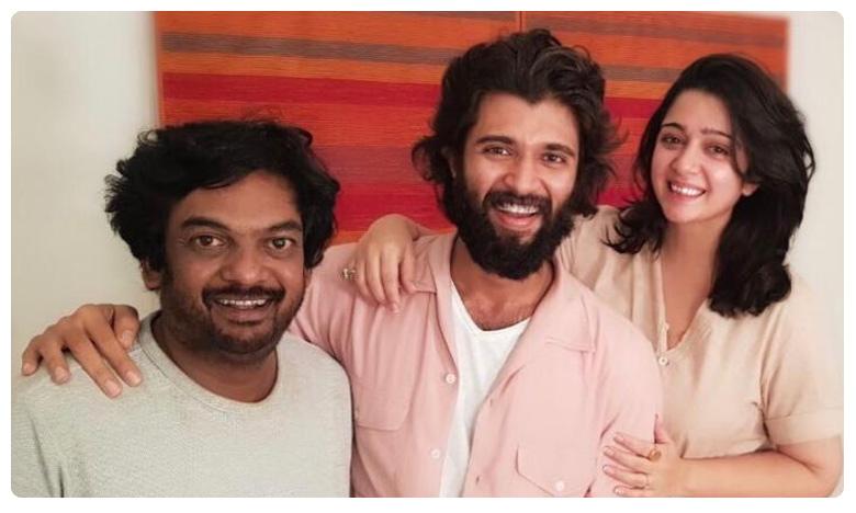 Vijay Deverakonda next movie news, Vijay Deverakonda: విజయ్ మూవీ కోసం.. పూరీ సంచలన నిర్ణయం..!