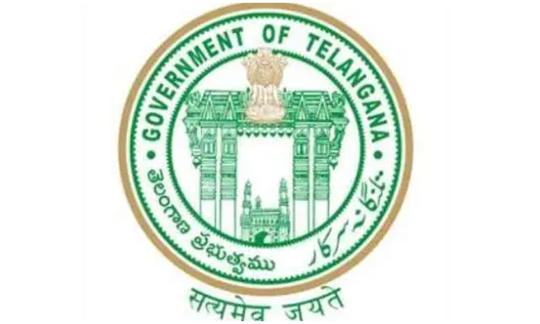 now you can apply for e-pass in online if you want go beyond telangana state, తెలంగాణ నుంచి వెళ్లాలనుకునే వారికి ..ఆన్లైన్లో ఈ-పాస్