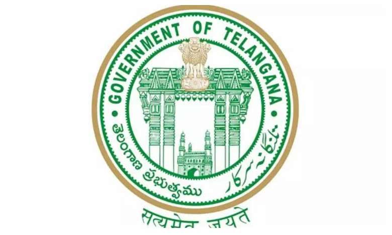 Telangana Government transfers commissioners, Telangana: తెలంగాణలో మున్సిపల్ కమిషనర్ల బదిలీ..!