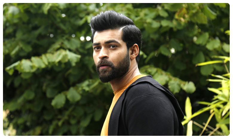 Varun Tej movie news, Varun Tej: ఆ దర్శకుడికి వరుణ్ రెండో ఛాన్స్..?