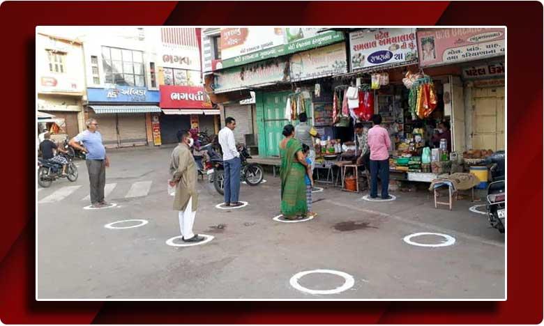 free milk and vegetables upto april 14 in karnataka, ఏప్రిల్ 14 వరకు పాలు, కూరగాయలు ఉచితం