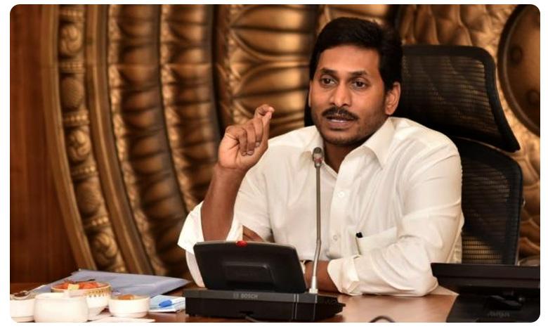 Coronavirus Updates, ఏపీ: జగన్ ప్రభుత్వం కీలక నిర్ణయం.. పెన్షన్దారులకు శుభవార్త..