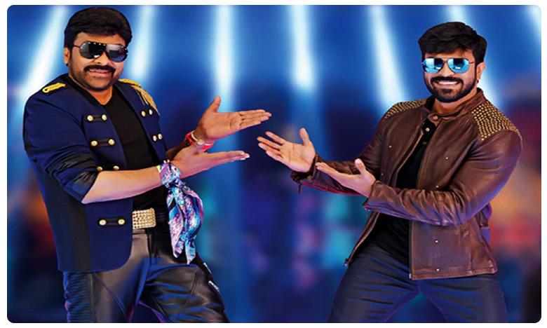 Chiranjeevi Acharya movie news, చిరు మూవీలో చెర్రీనే ఫిక్స్..! హీరోయిన్లు వారేనా..!