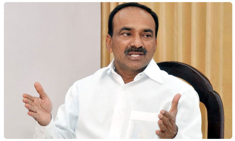 OP services in all govt hospitals in Telangana will be stopped from tuesday, కరోనా ఎఫెక్ట్.. కేసీఆర్ సర్కార్ మరో సంచలన నిర్ణయం