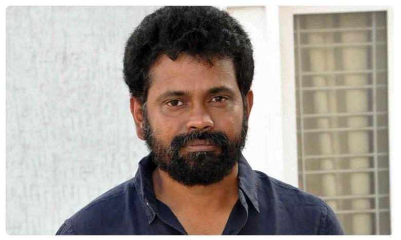 Director Sukumar News, కరోనా లాక్డౌన్.. మరో బాధ్యత తీసుకున్న సుకుమార్.. ఏం చేస్తున్నారంటే..!
