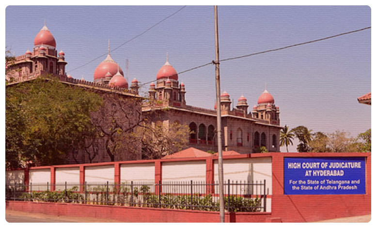 Security Personnel on Duty in Bastar's Dantewada Bypoll in Chhattisgarh, పోలింగ్ ఒక్క స్ధానానికే.. భద్రతా సిబ్బంది మాత్రం 18 వేలమంది.. ఎక్కడో తెలుసా?