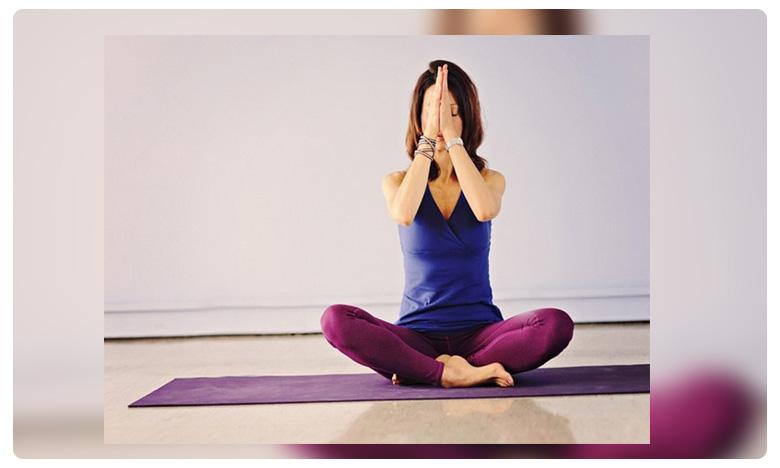 Alabama may allow yoga, యోగాపై నిషేధం.. అలబామా సభ ఎత్తివేత.. 'నమస్తే' కి మాత్రం నో !