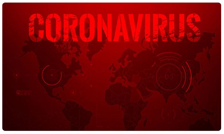 Corona Positive Cases Update, వరల్డ్ అప్డేట్: కరోనా పాజిటివ్ కేసులు @ 104 లక్షలు.. 5.08 లక్షల మరణాలు..