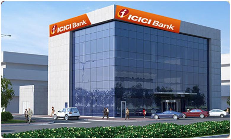 ICICI bank provides services from WhatsApp, వాట్సాప్ నుంచే ఐసిఐసిఐ బ్యాంకు సేవలు