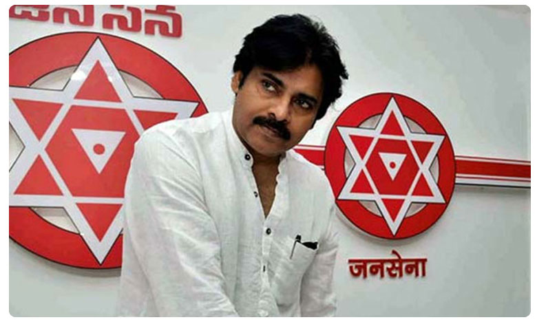 Beeda Masthan Rao Ready To Join YSRCP, టీడీపీకి మరో షాక్..కీలక నేత రాజీనామా..!