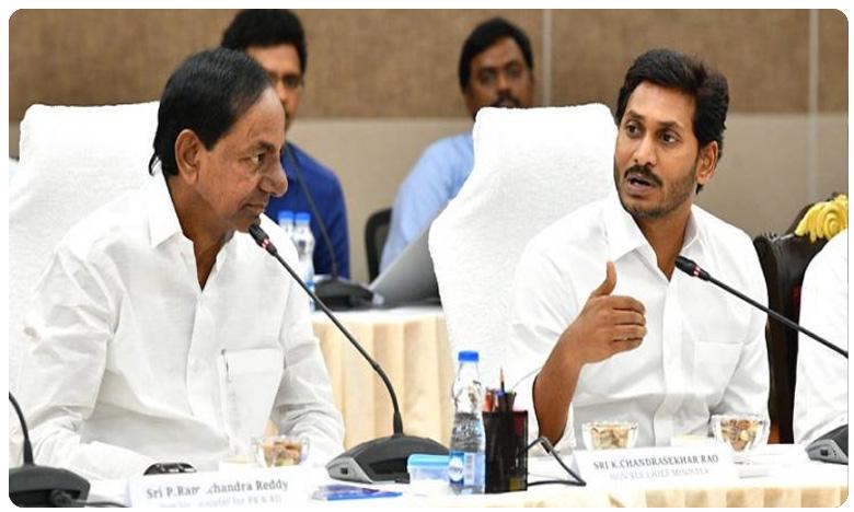 Two Telugu States Borders Bundh over Coronavirus, బ్రేకింగ్ న్యూస్: రెండు తెలుగు రాష్ట్రాల బోర్డర్లు బంద్