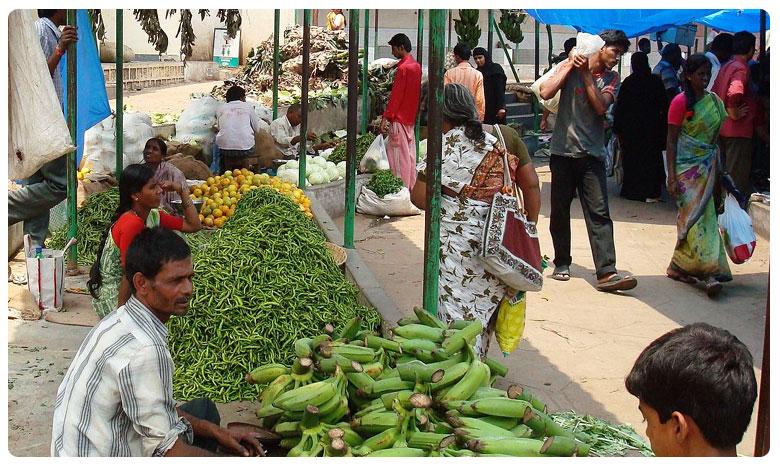 "Pak authorities sell relief materials.. meant for poor.. to retail stores in PoK, కరోనా ఎఫెక్ట్..""పీవోకే""లో పాక్ అధికారుల తీరు చూస్తే షాక్..!"