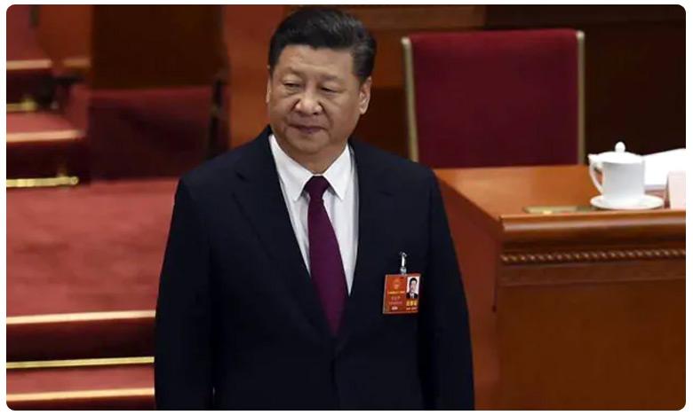 Beijing as both countries spar over the deadly virus, అమెరికా ఆపింది.. చైనా నేను ఉన్నానంది