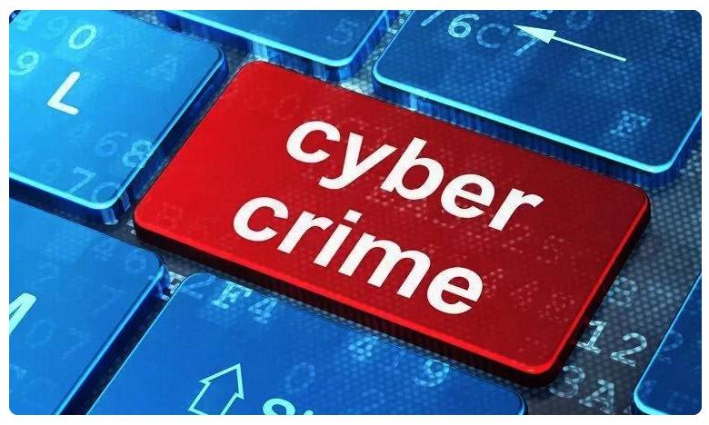 Cyber Attack, లాక్డౌన్ ఎఫెక్ట్: పెరిగిన సైబర్ నేరాలు..!