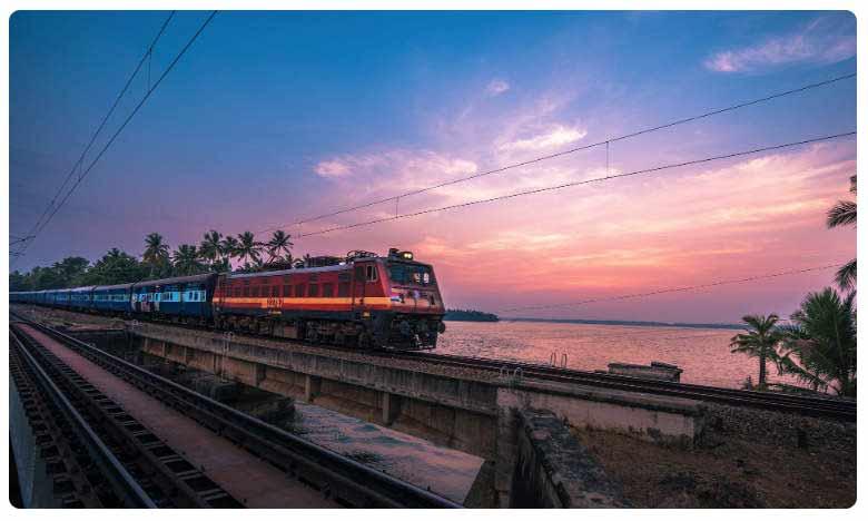 Railways, లాక్ డౌన్ తరువాత రిజర్వేషన్లు.. రైల్వే శాఖ కీలక ప్రకటన!