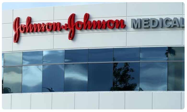 Hospital workers to be first up for Johnson & Johnson vaccine, వారియర్స్ కే ఫస్ట్ డోస్.. కరోనా వ్యాక్సిన్ పై జాన్సన్ అండ్ జాన్సన్ క్లారిటీ..