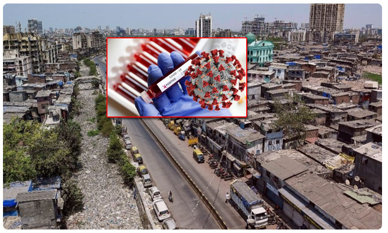 doctor tested corona positive in dharavi, ధారవిలో కరోనా కల్లోలం..బయటపడ్డ మరో పాజిటివ్ కేసు