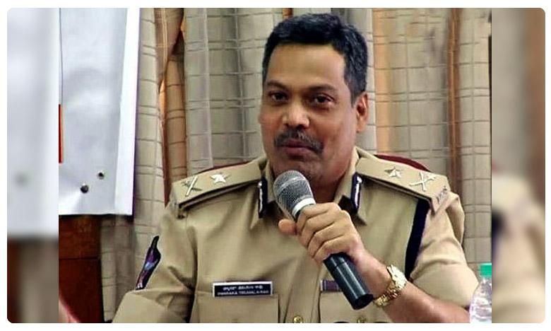 "Lockdown in Andhra Pradesh, ""ఈ రూల్ కి అంగీకరిస్తే.. మీ ఇంట్లో పెళ్లికి  పర్మిషన్ """