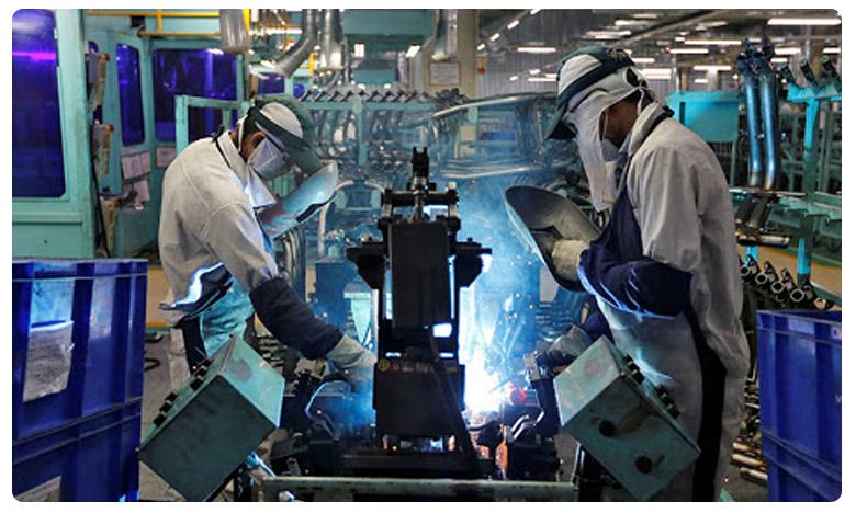 Govt plans changes in law to allow 12-hour shifts in factories, ఇకపై 12గంటల షిఫ్ట్స్ !- చట్టాల్లో మార్పునకు కేంద్రం యోచన