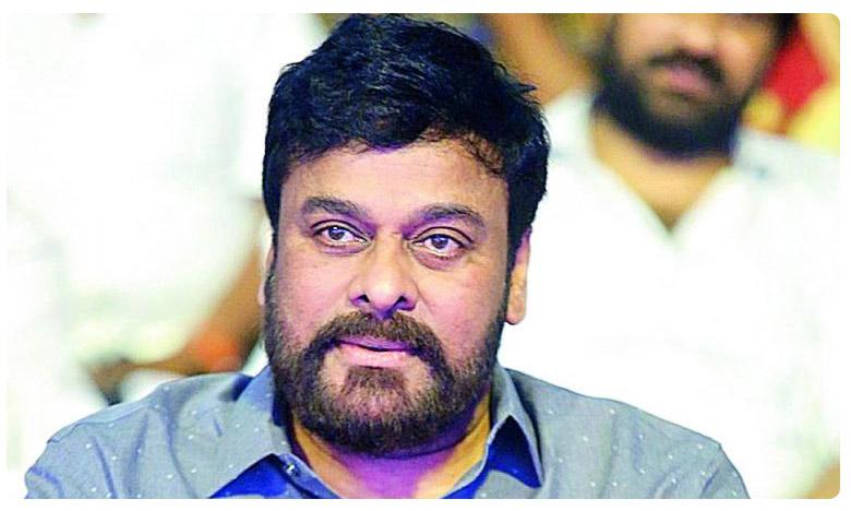 Mega Hero on Chiranjeevi songs, చిరంజీవి పాటలపై మెగా హీరో సంచలన నిర్ణయం..!