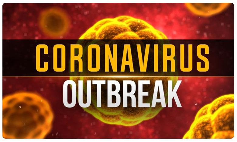 COVID 19 Updates, Coronavirus: చైనాలో కరోనా వైరస్ వ్యాక్సిన్ రెడీ.. విదేశాల్లో ట్రయిల్స్..