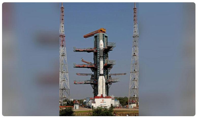 ISRO further delays launch of GISAT satellite due to Corona, కరోనా ఎఫెక్ట్.. జీశాట్-1 ప్రయోగం మళ్లీ వాయిదా..!