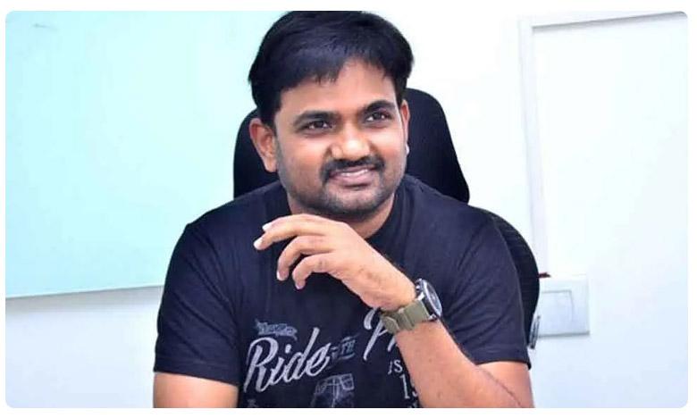 Chiranjeevi unhappy with director, చిరు ఆఫర్ను తిరస్కరించిన డైరెక్టర్..!