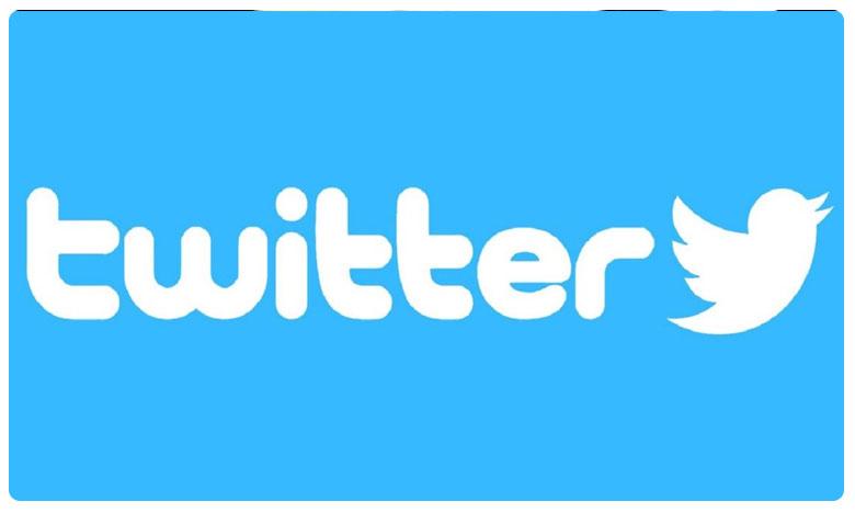 Twitter Down: Microblogging site broken for many users, మొరాయిస్తున్న ట్విట్టర్.. కారణం ఏంటంటే..?