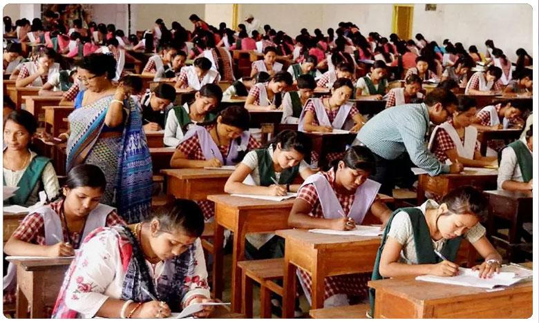 Union Government planned schools reopen zone wise july in India, జులై నుంచి తెరుచుకోనున్న స్కూల్స్..? కేంద్రం కసరత్తు..!