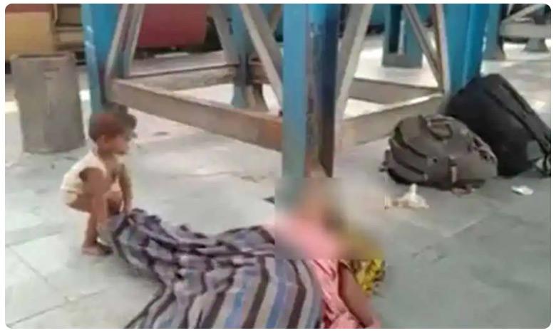 Students thrashed Lecturer Venkatesh in Karimnagar, కీచక లెక్చరర్కి దేహశుద్ధి..