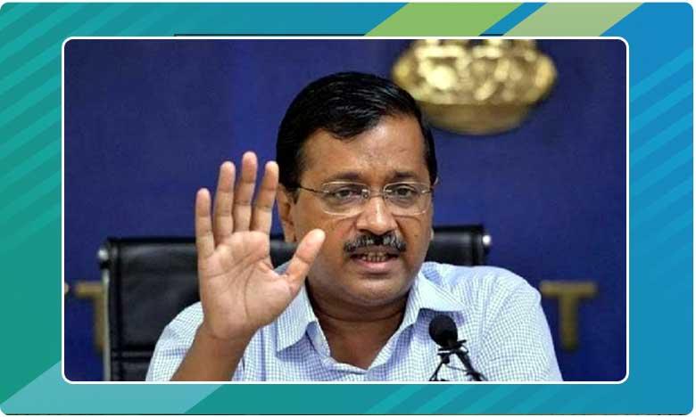 Kamareddy RTO gets threatening call, విజయారెడ్డికి పట్టిన గతే నీకూ పడుతుంది: ఆర్డీవోకు బెదిరింపులు