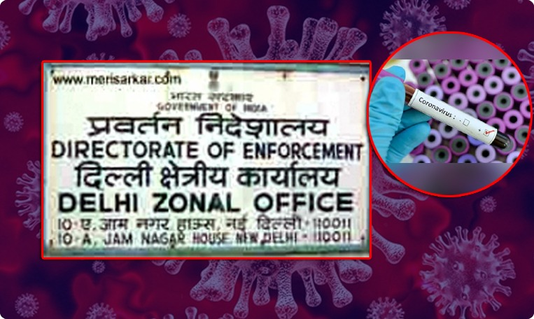 Mogalirekulu Actor Sagar donated 5 lakhs to telangana cm relief fund to fight against coronavirus, తెలంగాణ ప్రభుత్వానికి.. 'మొగలి రేకులు' ఫేమ్ ఆర్కే నాయుడు విరాళం