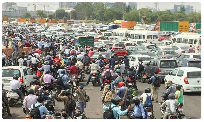 AP Assembly adjourned indefinitely, ఏపీ అసెంబ్లీ నిరవధిక వాయిదా: 14 రోజులు ఏం జరిగింది..?