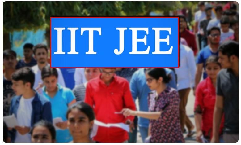 Governor, ప్రభుత్వ ఏర్పాటుకు జగన్కు ఆహ్వానం…ముహూర్తం ఖరారు