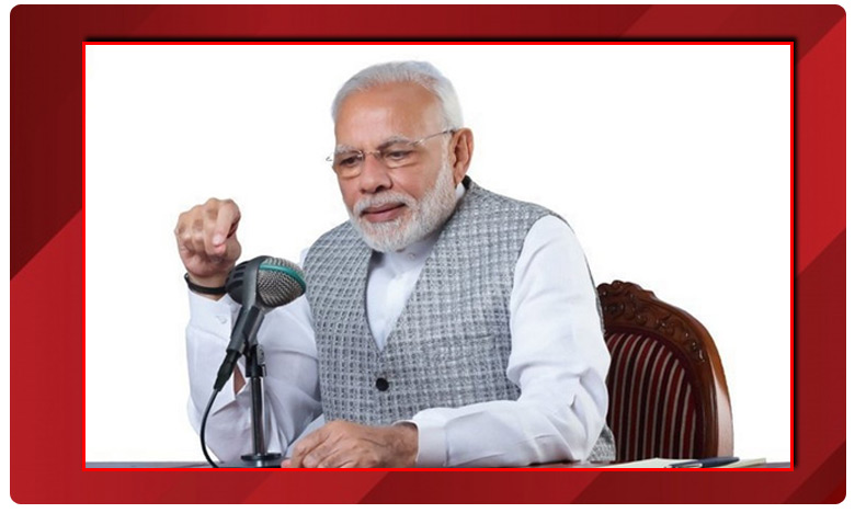 FIR against Congress MLA for violating prohibitory orders in Chhattisgarh's Bilaspur, లాక్డౌన్ నిబంధనలు మరింత కఠినం..ఉల్లంఘించిన ఎమ్మెల్యేపై కేసు