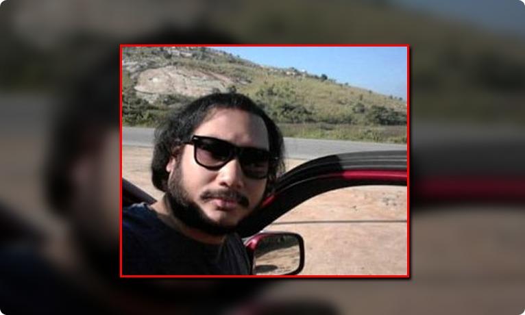 Hyderabad man Murder Brother killed his younger brother in amberpet, సొంత తమ్ముడ్ని ఉరివేసి చంపిన అన్న