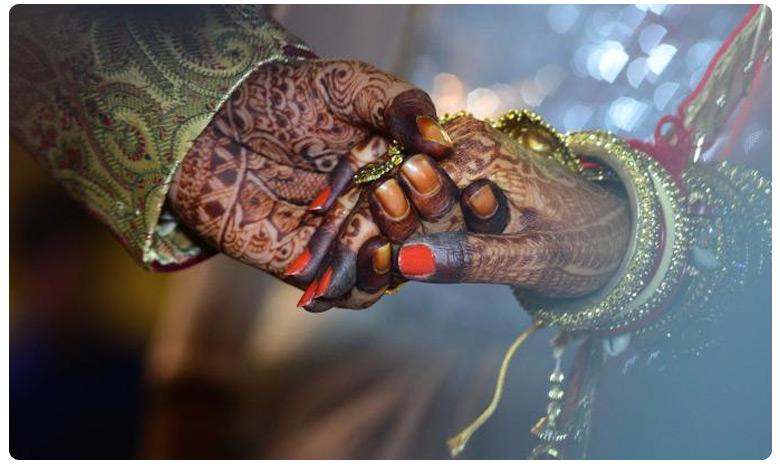 Vijaya Nirmala Wish, విజయనిర్మల కల అలానే మిగిలిపోయింది