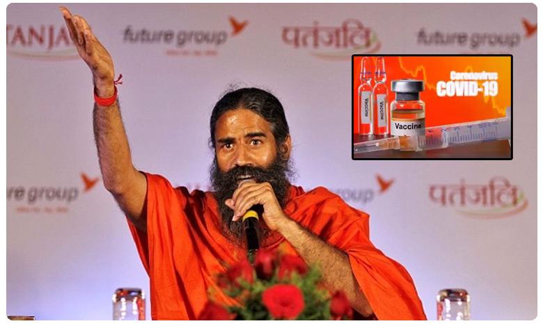 KCR in talks with Chinjeeyar Swamy over Yadadri temple opening, చిన్నజీయర్ స్వామిని కలిసిన సీఎం కేసీఆర్