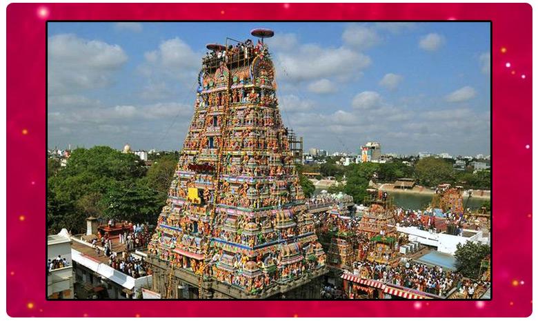 K'taka temples set to take puja, ఆలయాల్లో ఆన్లైన్ పూజలు