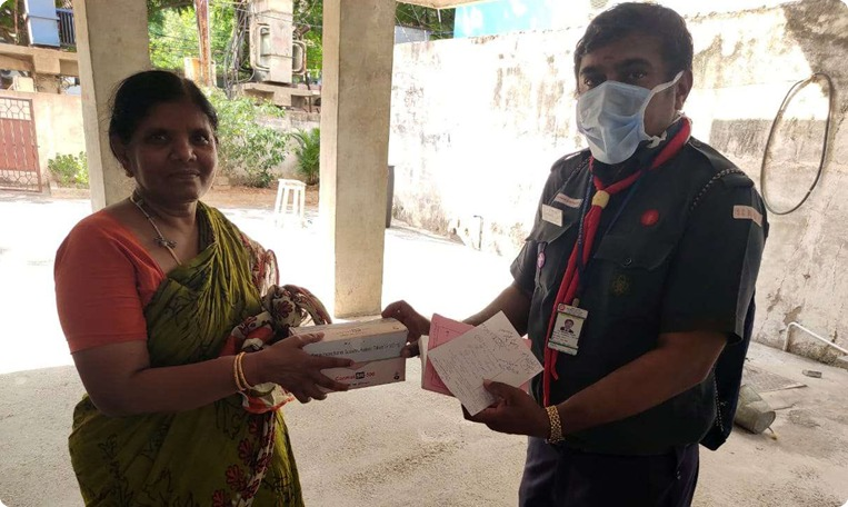 Hyderabad hospitals with no fire safety measures to be sealed, ఫైర్ సేఫ్టీ నిబంధనలు పాటించని ఆస్పత్రులపై కొరడా