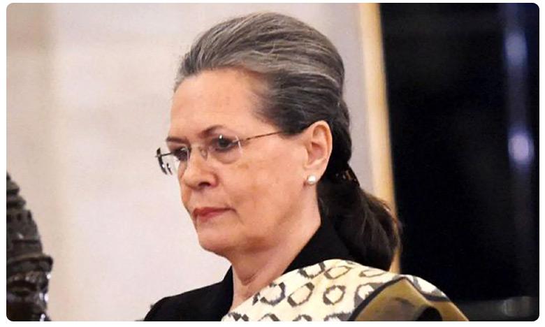Affidavit submitted to high court over TSRTC Funds, టీఎస్ఆర్టీసీకి ప్రభుత్వం బాకీ లేదు… కోర్టుకు అఫిడవిట్!