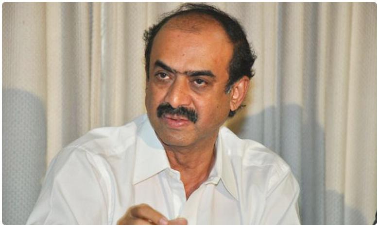 Producer Suresh Babu Interesting Comments about Remuneration Issue in Tollywood, 'రెమ్యునరేషన్' తగ్గింపుపై నిర్మాత సురేశ్ బాబు ఆసక్తికర వ్యాఖ్యలు