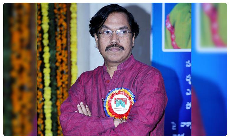 Famous Lyricist Suddala Ashok Teja undergoing liver transplantation, సినీ రచయిత సుద్దాల అశోక్ తేజకు కాలేయ మార్పిడి..