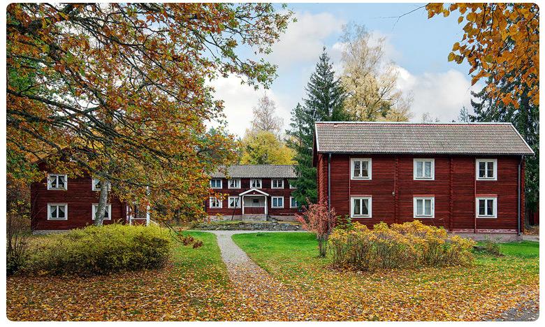Swedish Village For Sale, చౌకలో అమ్మకానికో గ్రామం ! ఎక్కడో చెప్పుకోండి చూద్దాం ?