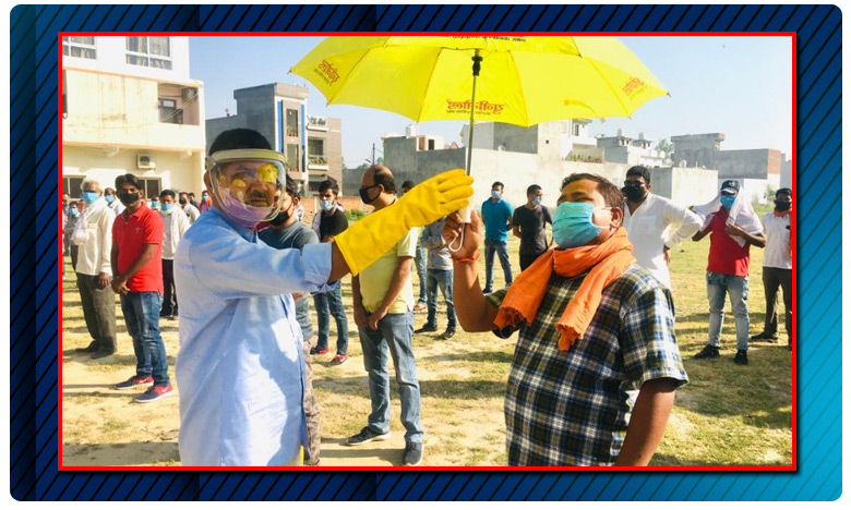 Prepare the field for Chintamani's Prabhakar arrest, చింతమనేని అరెస్టుకు రంగం సిద్ధం
