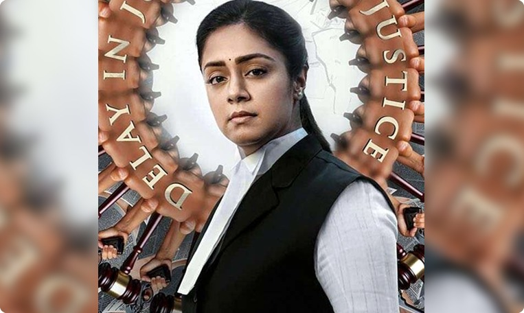 Mind Block song released, సరిలేరు నీకెవ్వరు:మహేష్ గాత్రం.. మాస్ బీట్.. ఫ్యాన్స్కు 'మైండ్ బ్లాక్'