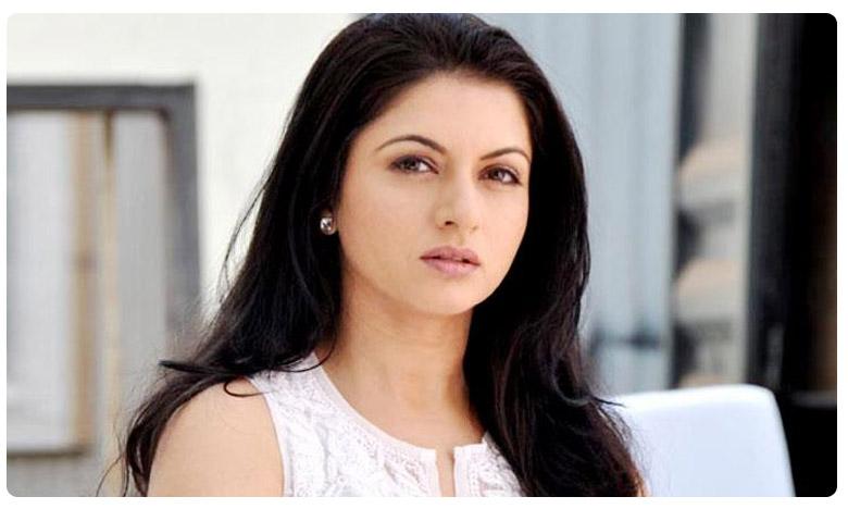 Bollywood Actress in Prabhas movie, ప్రభాస్ మూవీలో నటిస్తున్నా.. కన్ఫర్మ్ చేసిన ప్రముఖ నటి..!