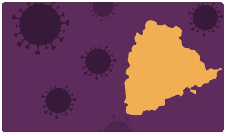 Coronavirus in Telugu, CoronaVirus