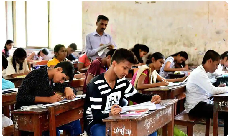 "COVID-19: Hyderabad University Professor Develops Potential Vaccine To Combat Virus, గుడ్ న్యూస్.. ""కరోనా"" టీకా తయారు చేసిన మన హైదరాబాదీ ప్రొఫెసర్..!"