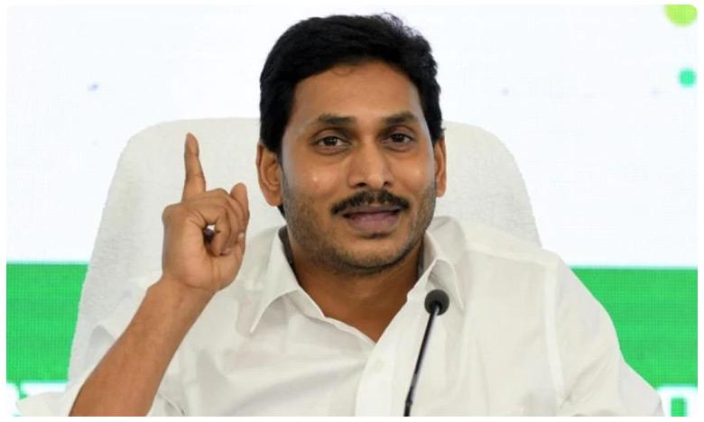Alia Bhatt tension to Rajamouli, RRR: అలియా విషయంలో రాజమౌళి టెన్షన్.. ఆ సీన్ రిపీట్ అవుతుందా..!